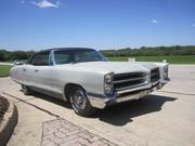 Pontiac Bonneville 99999 miles